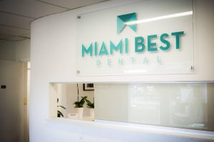 Miami-Best-Dental